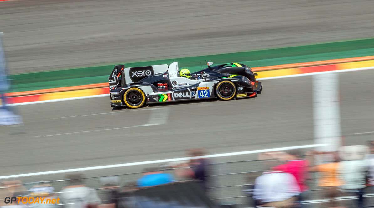 GT7D9995.jpg Car # 42 / STRAKKA RACING / GBR / Gibson 015S - Nissan / Nick Leventis (GBR) / Danny Watts (GBR) / Jonny Kane (GBR) - WEC 6 Hours of Spa - Circuit de Spa-Francorchamps - Spa - Belgium  Car # 42 / STRAKKA RACING / GBR / Gibson 015S - Nissan / Nick Leventis (GBR) / Danny Watts (GBR) / Jonny Kane (GBR) - WEC 6 Hours of Spa - Circuit de Spa-Francorchamps - Spa - Belgium  Adrenal Media Spa Belgium  Adrenal Media WEC 6 Hours of Spa Circuit de Spa-Francorchamps Belgium