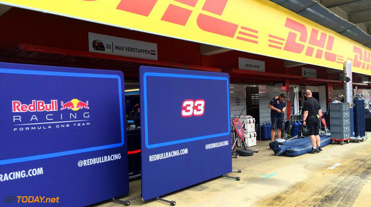 'Ruil Kvyat-Verstappen goede beslissing Red Bull'