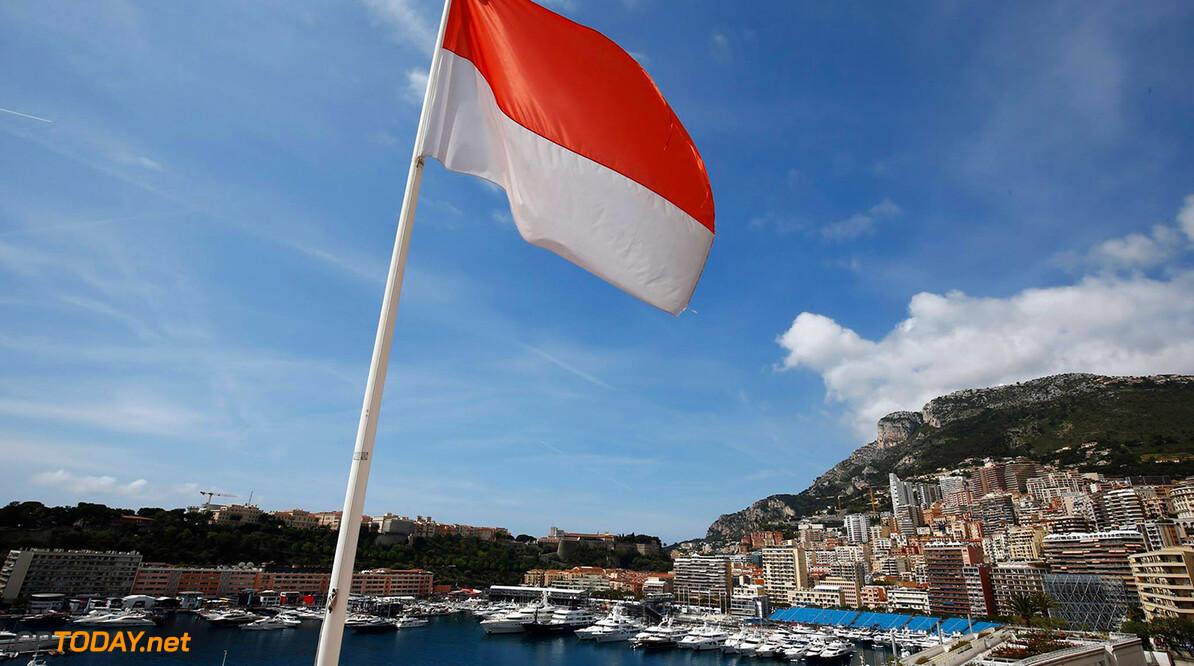 """Prince Albert II: """"GP van Monaco betaalt wel degelijk fee voor Formule 1"""""""