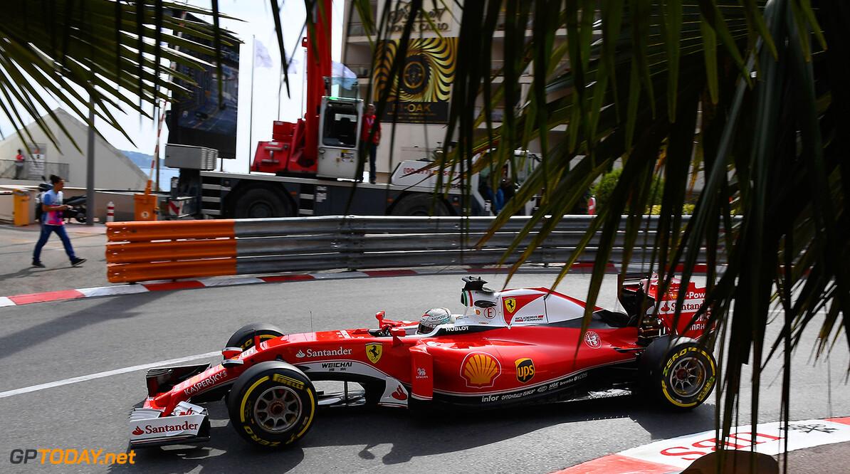 Arrivabene belooft 'ander Ferrari' voor Canada