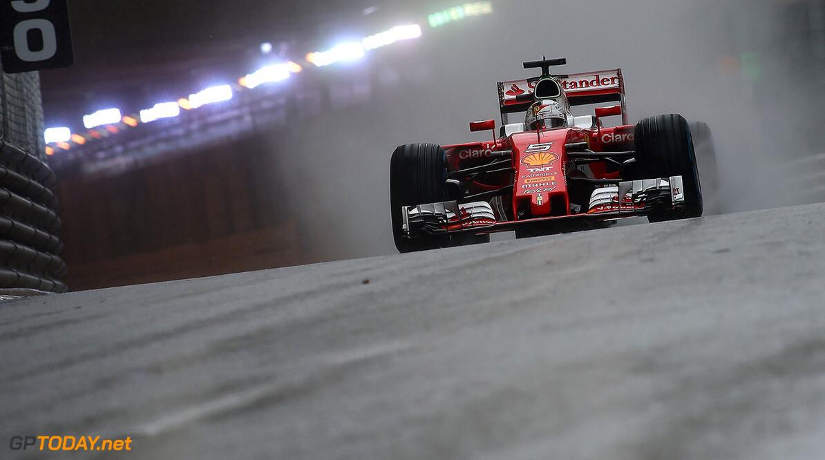 GP MONACO F1/2016  GP MONACO F1/2016 - MONTECARLO  (C) FOTO STUDIO COLOMBO PER FERRARI MEDIA ((C) COPYRIGHT FREE) GP MONACO F1/2016  (C) FOTO STUDIO COLOMBO MONTECARLO PRINCIPATO DI MONACO