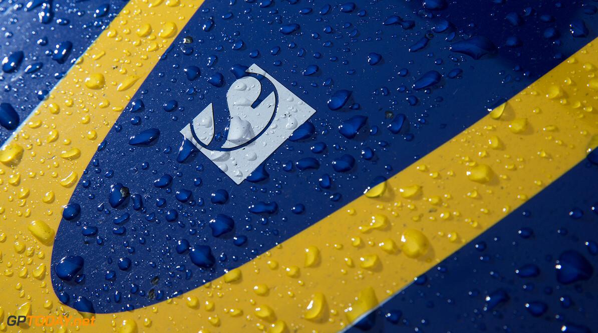 Sauber considered Formula E entry