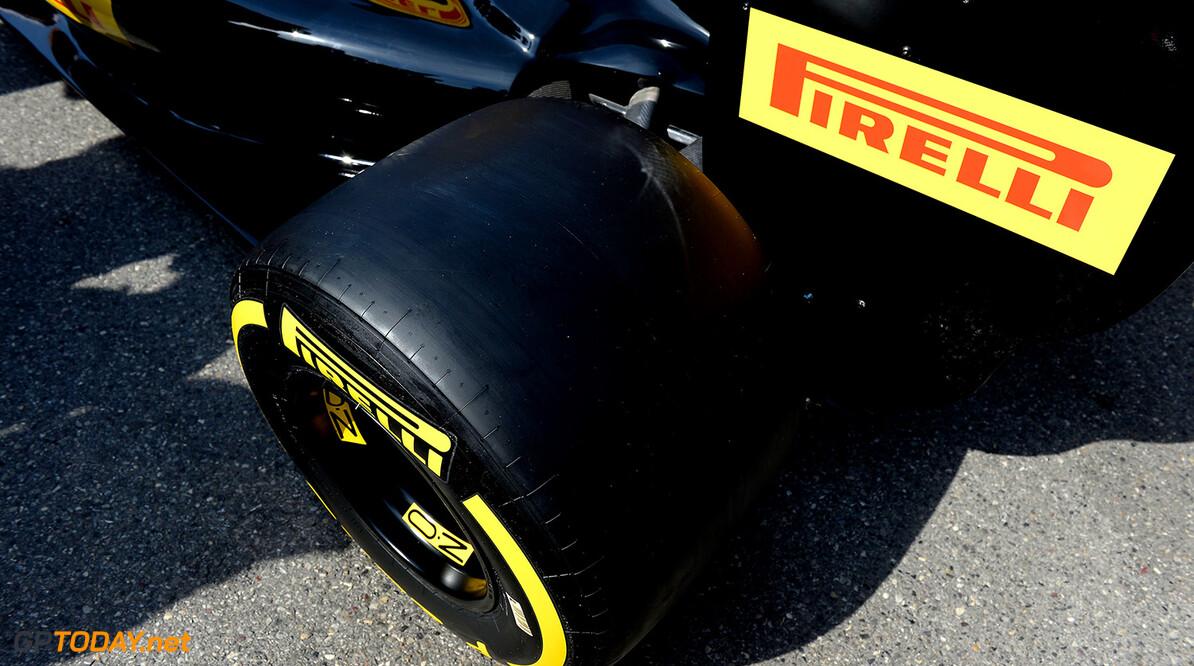 GP MONACO F1/2016  GP MONACO F1/2016 - MONTECARLO 28/05/16 (C) FOTO STUDIO COLOMBO PER PIRELLI MEDIA ((C) COPYRIGHT FREE) GP MONACO F1/2016  (C) FOTO STUDIO COLOMBO MONTECARLO PRINCIPATO DI MONACO