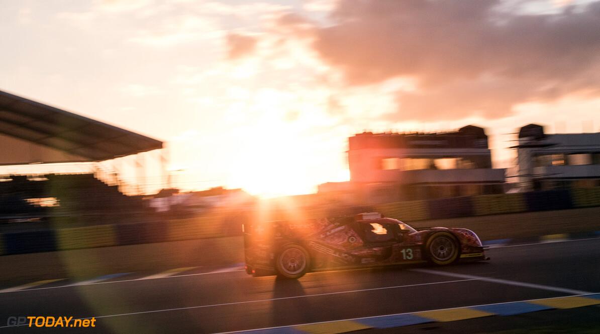 GT7D3585.jpg #13 REBELLION RACING (CHE) / DUNLOP / REBELLION R-ONE - AER / Math?o T?SCHER (CHE) / Alexandre IMPERATORI (CHE) / Dominik KRAIHAMER (AUT)Le Mans 24 Hour - Circuit des 24H du Mans  - Le Mans - France   #13 REBELLION RACING (CHE) / DUNLOP / REBELLION R-ONE - AER / Math?o T?SCHER (CHE) / Alexandre IMPERATORI (CHE) / Dominik KRAIHAMER (AUT)Le Mans 24 Hour - Circuit des 24H du Mans  - Le Mans - France   Gabi Tomescu Le Mans France  Adrenal Media 24h Le Mans Endurance France