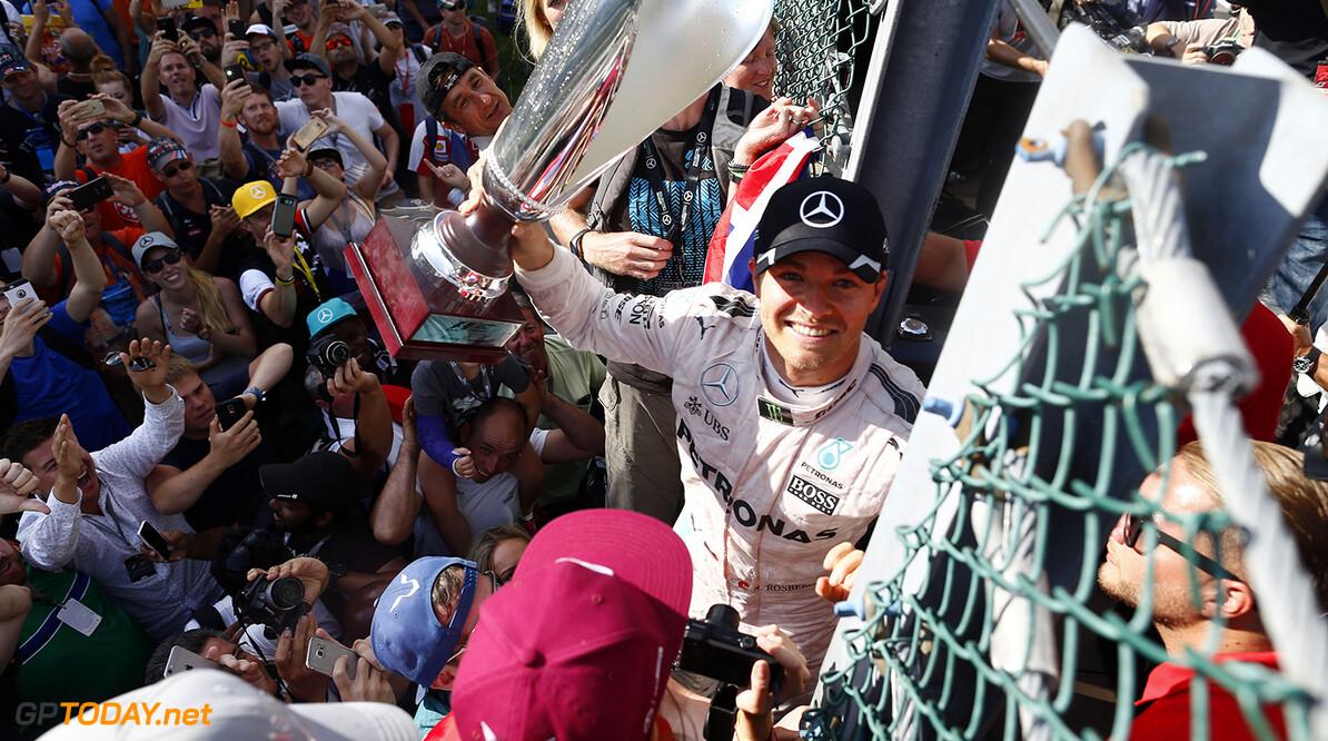 'Nico Rosberg verdient de titel dit seizoen'