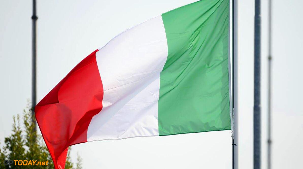 Rechtszaak Imola tegen Monza van de baan