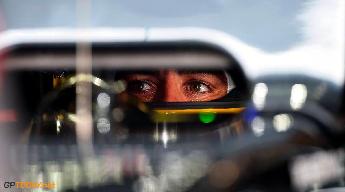 McLaren wil Alonso drie jaar langer vastleggen