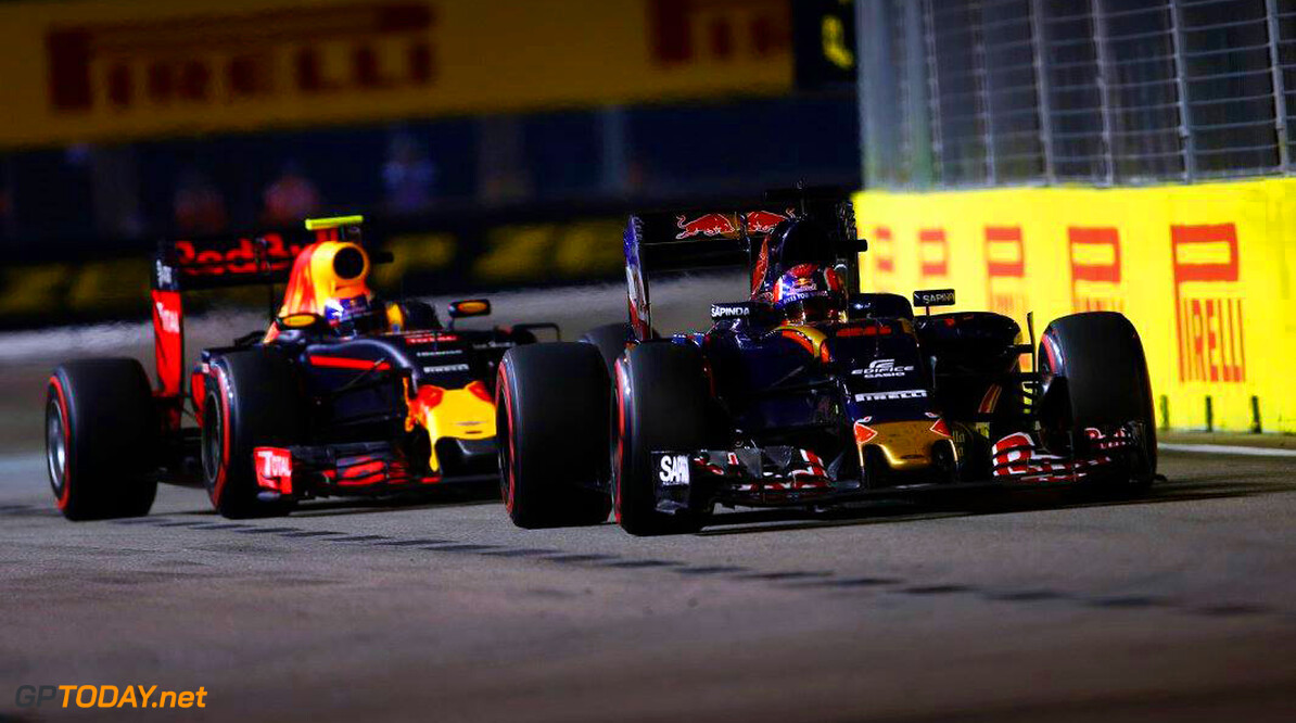 Red Bull looking to expand sports portfolio