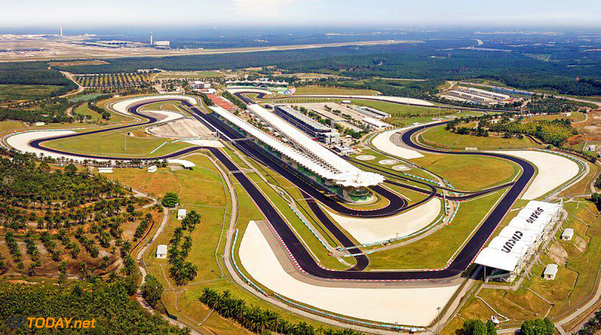 Malaysian Grand Prix to be axed after 2017
