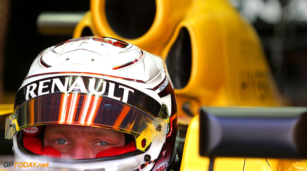 "Kevin Magnussen's IndyCar comments show ""optimism but also impatience"""