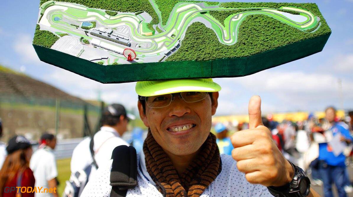 <strong>Terugblik op 2016:</strong> De Grand Prix van Japan