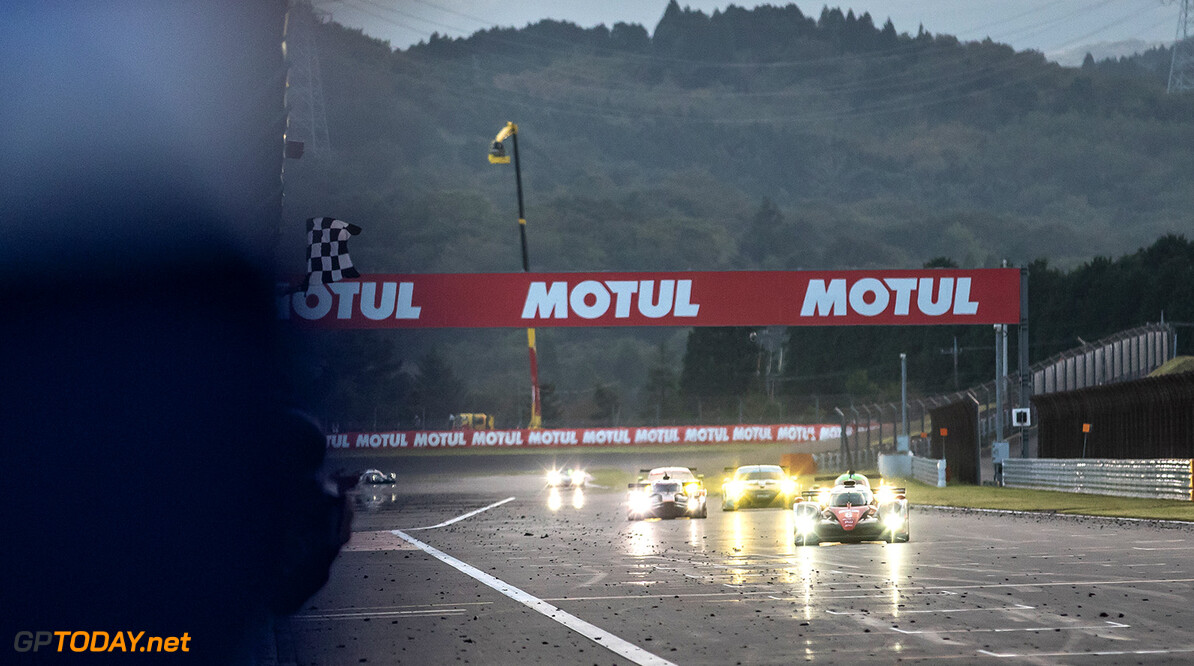 GT7D5142.jpg Checkered Flag at the WEC 6 Hours of Fuji - Fuji Speedway - Oyama - Japan  Checkered Flag at the WEC 6 Hours of Fuji - Fuji Speedway - Oyama - Japan  Gabi Tomescu Oyama Japan  Adrenal Media Fuji Speedway Oyama Japan