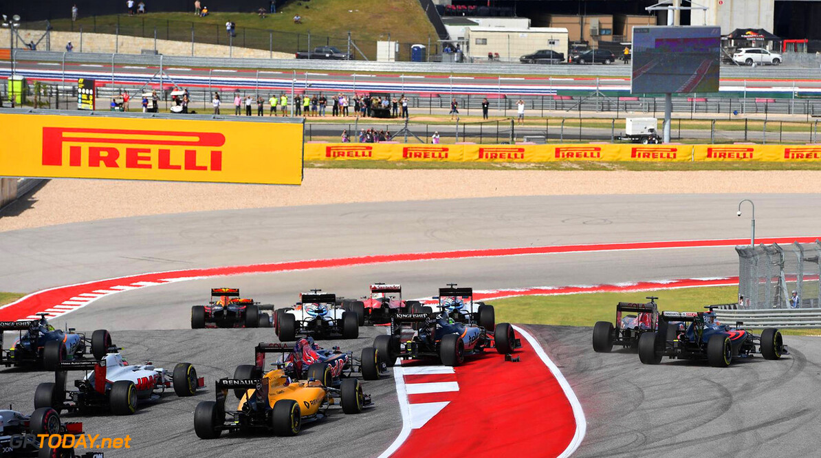 Red Bull wil duidelijkheid over 'track limits'