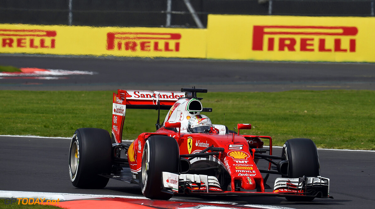 "Johnny Herbert: ""Vettel should have been sanctioned"""