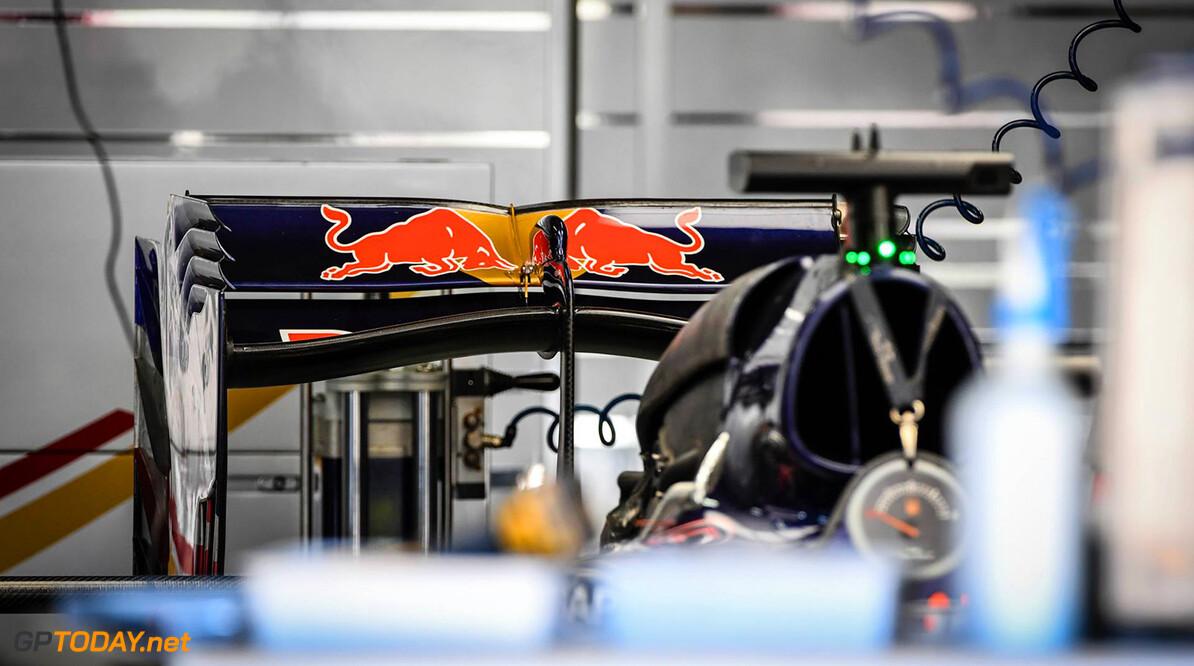 'FIA gaat DRS na Grand Prix van China evalueren'