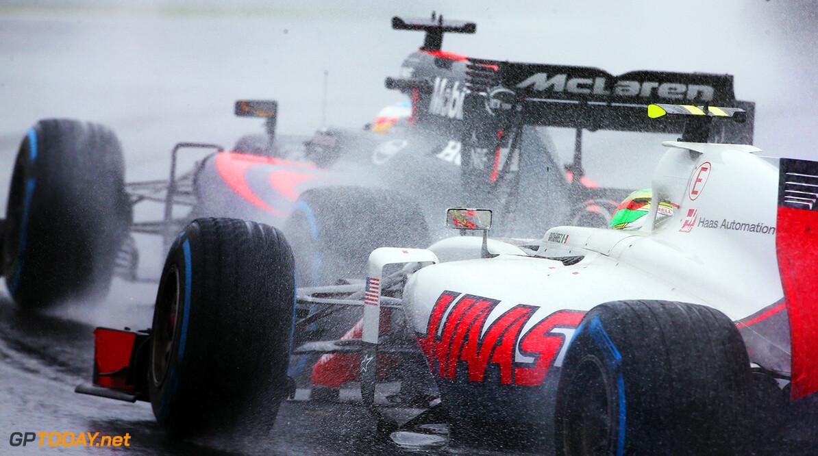Liberty Media wil de F1 helemaal op de schop gooien