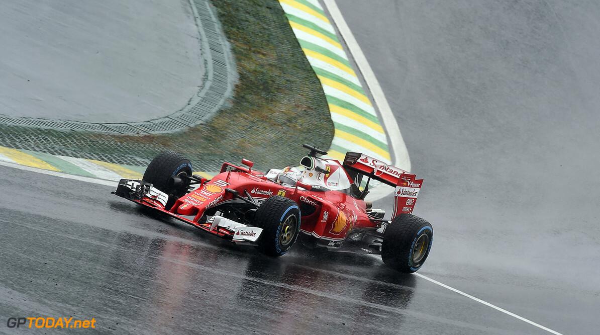 Fernando Alonso slams Sebastian Vettel
