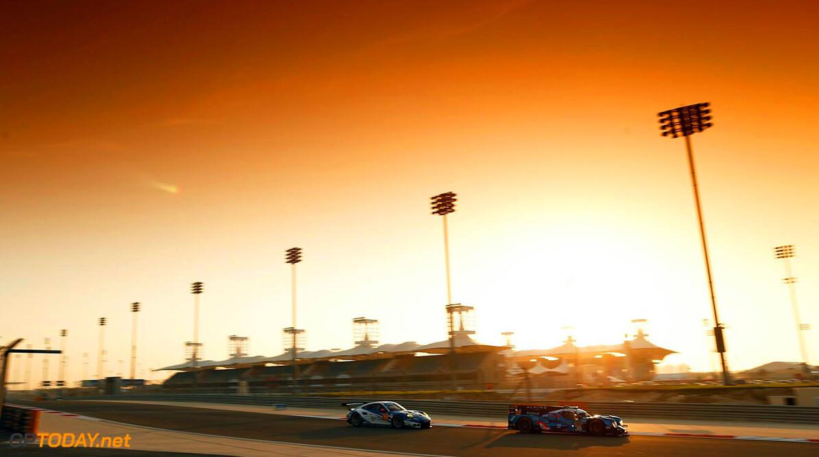 24 uur van Daytona:  een preview van de beroemdste 24-uurs-race in Amerika