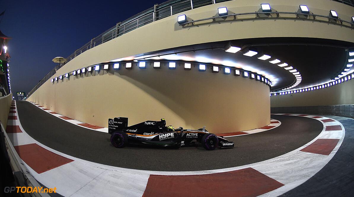 GP ABU DHABI F1/2016  GP ABU DHABI F1/2016 - ABU DHABI 27/11/2016  (C) FOTO STUDIO COLOMBO PER PIRELLI MEDIA ((C) COPYRIGHT FREE) GP ABU DHABI F1/2016  (C) FOTO STUDIO COLOMBO ABU DHABI UAE