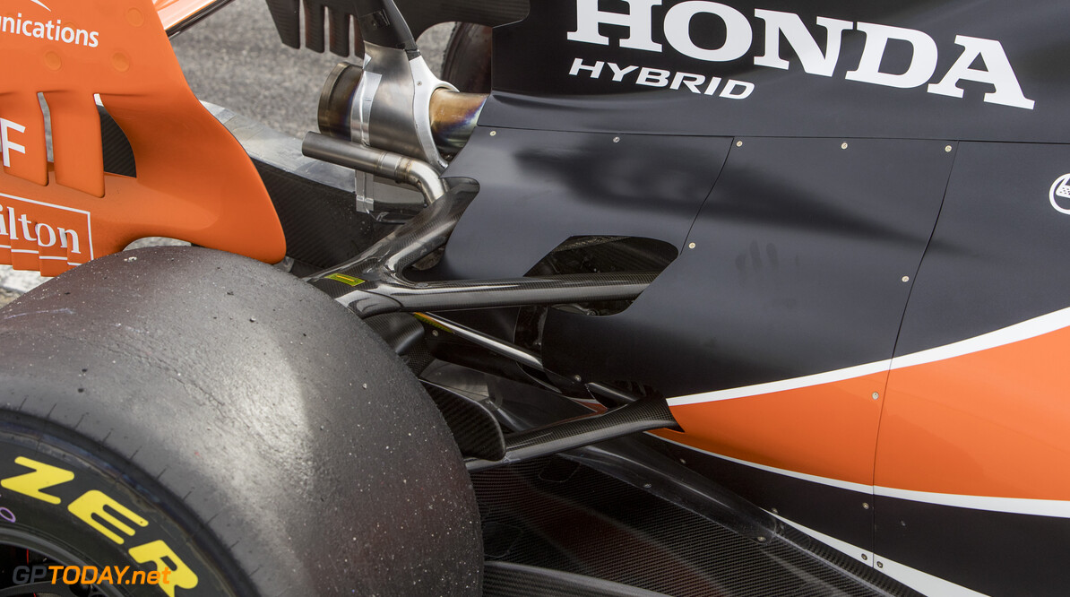 Sauber-Honda deal on the verge of completion