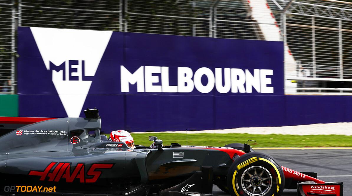 Albert Park, Melbourne, Australia. Friday 24 March 2017. World Copyright: Zak Mauger/LAT Images ref: Digital Image _94I5695      f1, formula 1, formula one, gp, grand prix,  ts-live,,,,,,,