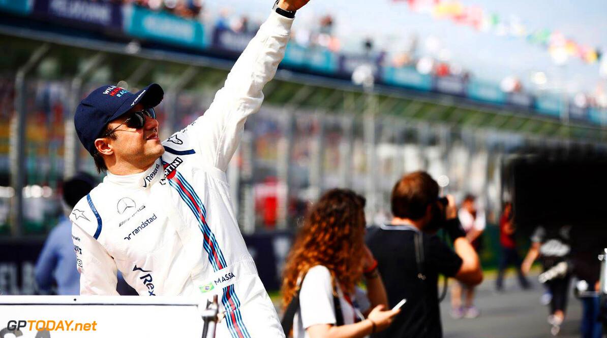"""Felipe Massa: """"Je hebt geen Adrian Newey nodig om te presteren"""""""