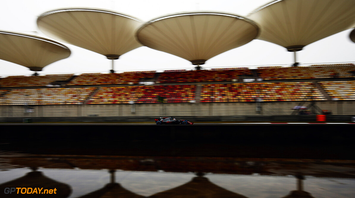 Shanghai International Circuit, Shanghai, China.  Friday 07 April 2017. World Copyright: Andy Hone/LAT Images ref: Digital Image _ONZ3359      f1, formula 1, formula one, gp, grand prix,  ts-live,,,,,,,