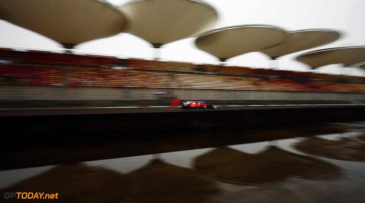 Shanghai International Circuit, Shanghai, China.  Friday 07 April 2017. World Copyright: Andy Hone/LAT Images ref: Digital Image _ONZ3441      f1 formula 1 formula one gp grand prix