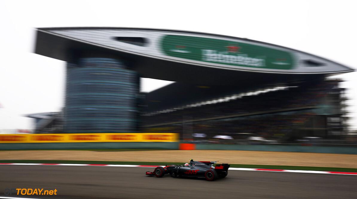 Shanghai International Circuit, Shanghai, China.  Sunday 09 April 2017. World Copyright: Andy Hone/LAT Images ref: Digital Image _ONZ6253      f1, formula 1, formula one, gp, grand prix,  ts-live,,,,,,,