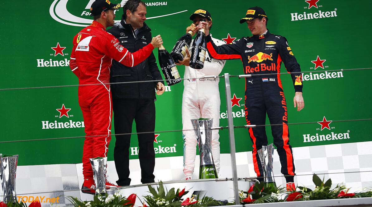 <strong>Terugblik op 2017:</strong> De Grand Prix van China