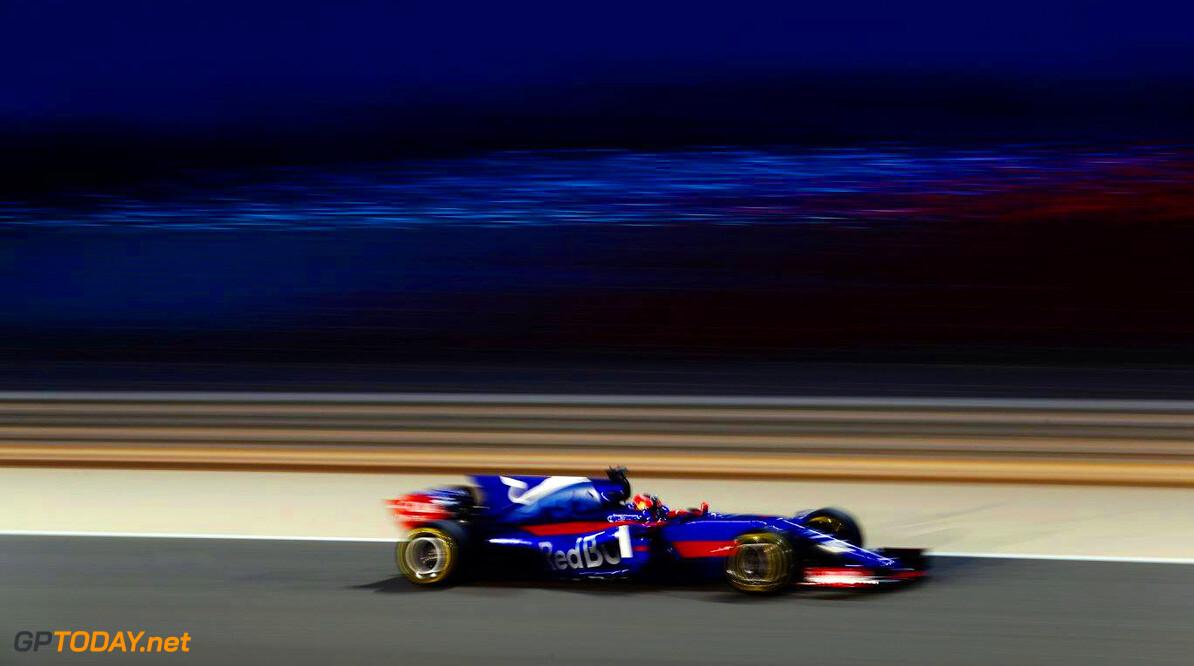 Carlos Sainz krijgt gridstraf van drie startplaatsen na incident met Lance Stroll