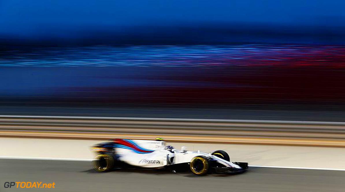 """Felipe Massa: """"Niet fair van Max om zo over mij te praten"""""""