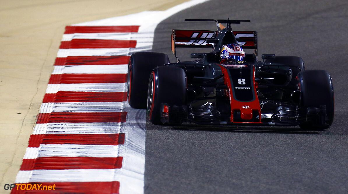 Vroege focus op 2017 betaalt zich nu uit voor Haas F1