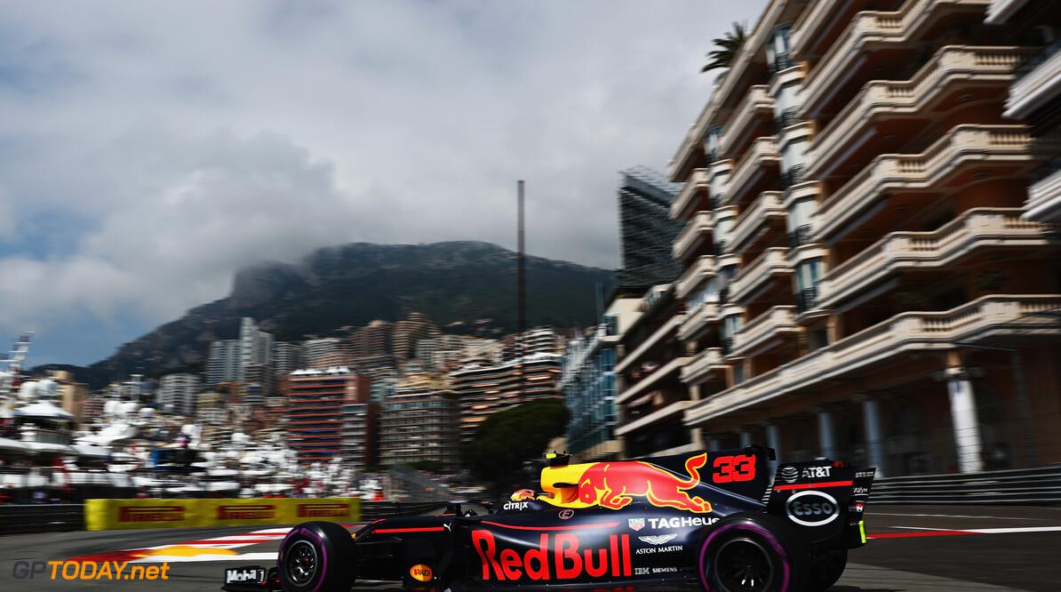 <strong>Officieel</strong>: Formule 1-kalender 2018 bestaat uit 21 races