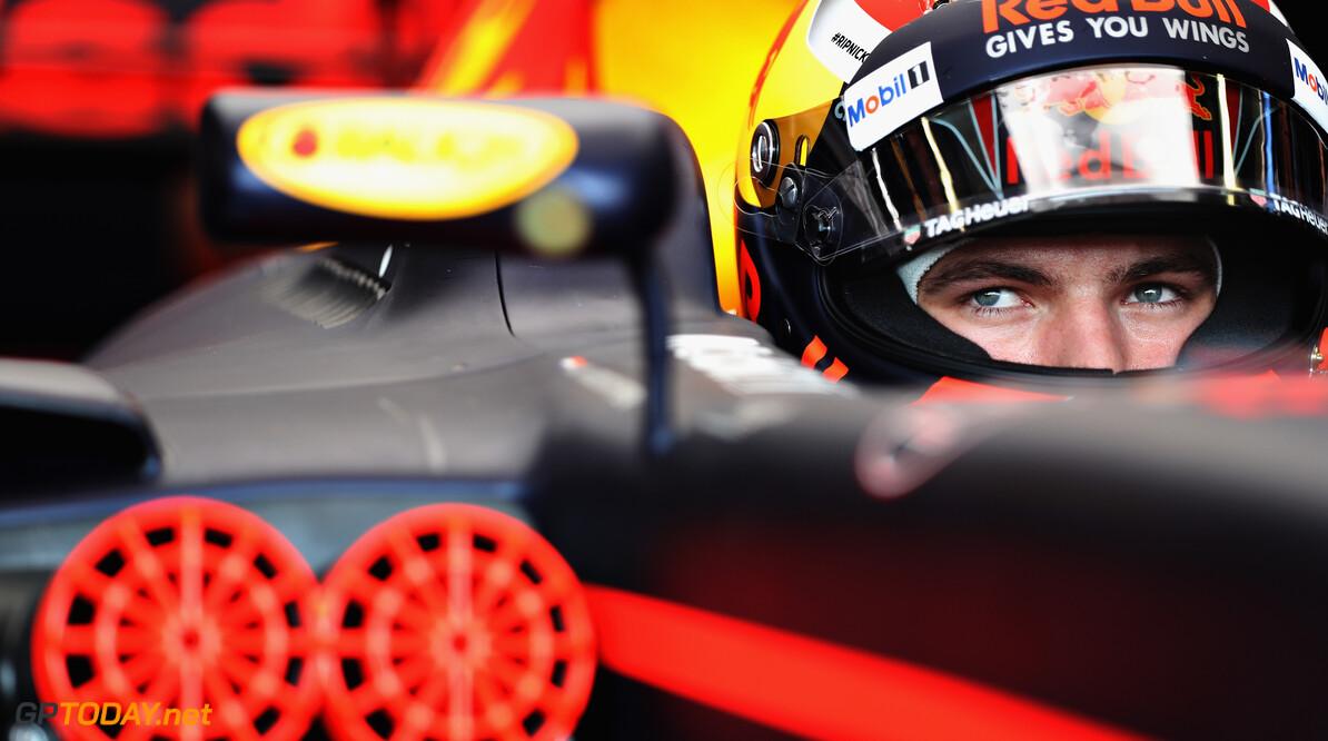 "Ross Brawn: ""Max Verstappen heeft hele grote impact op Formule 1"""
