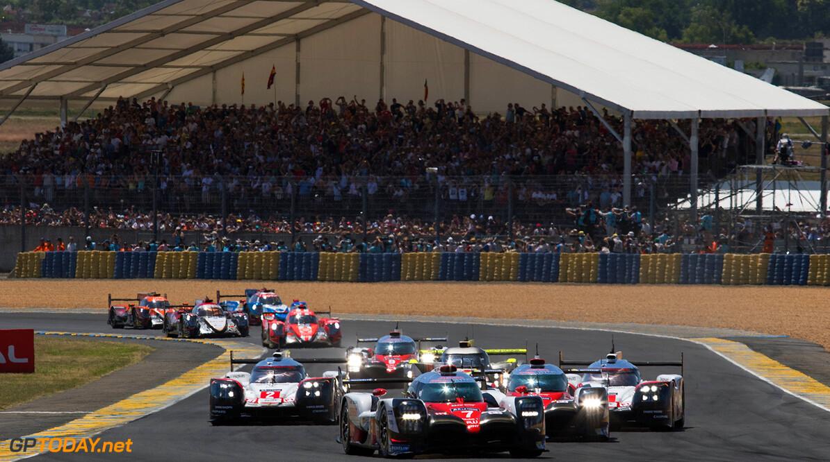 7H8A5887.jpg Race  Le Mans 24 hour - Circuit des 24H du Mans  - Le Mans - France  Race  Le Mans 24 hour - Circuit des 24H du Mans  - Le Mans - France  Joao Filipe Alves Beato Le Mans France  Adrenal Media Le Mans 24 hour- Circuit des 24H du Mans - Le Mans - France