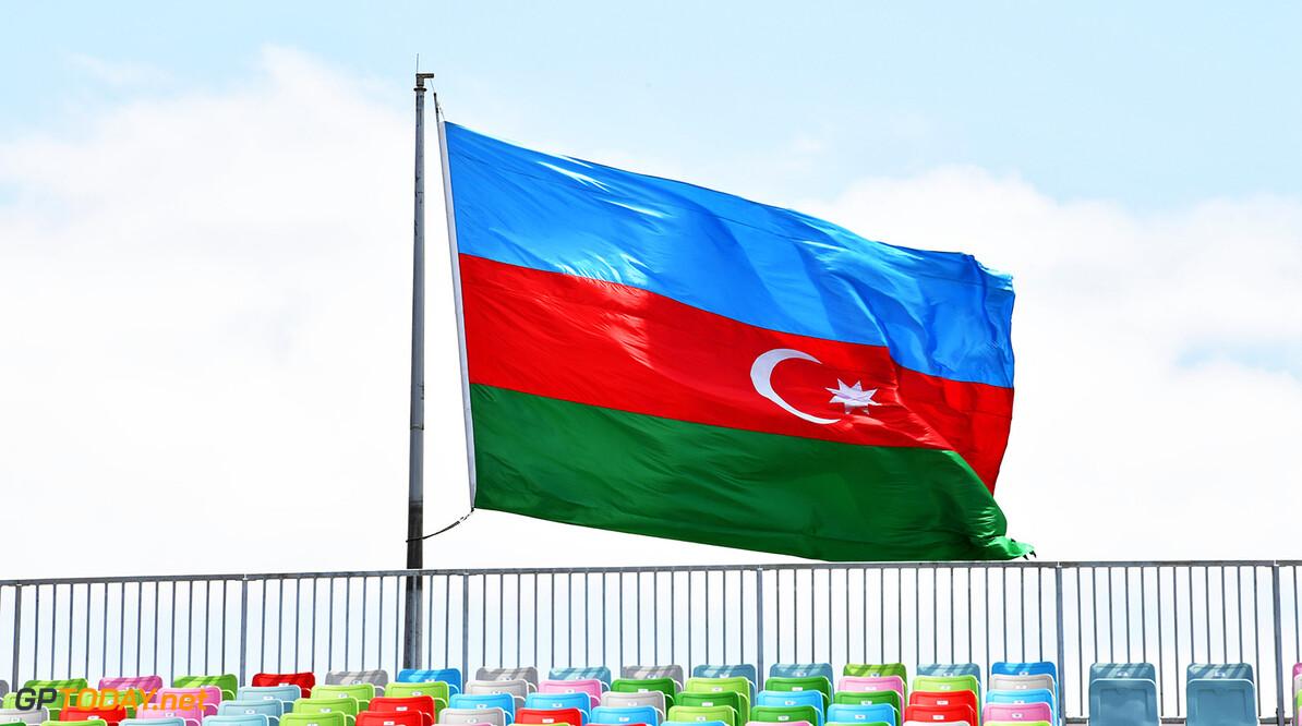 <strong>Quiz:</strong> Test je kennis over de GP van Azerbeidzjan