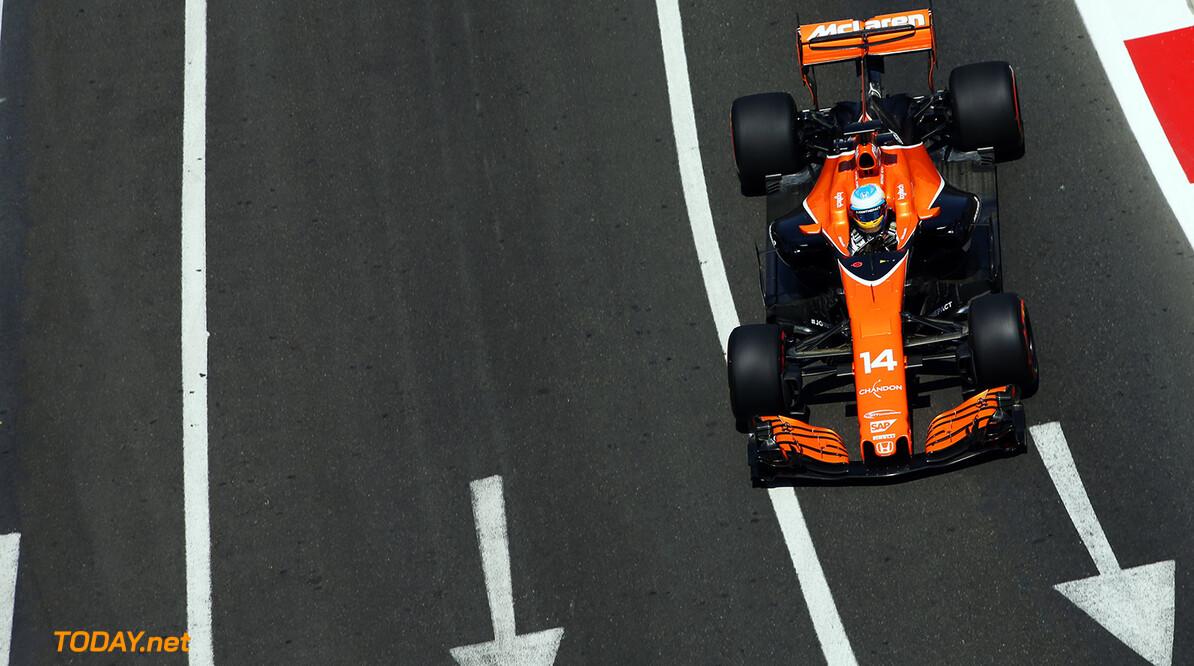 Lauda further denies McLaren-Mercedes rumour