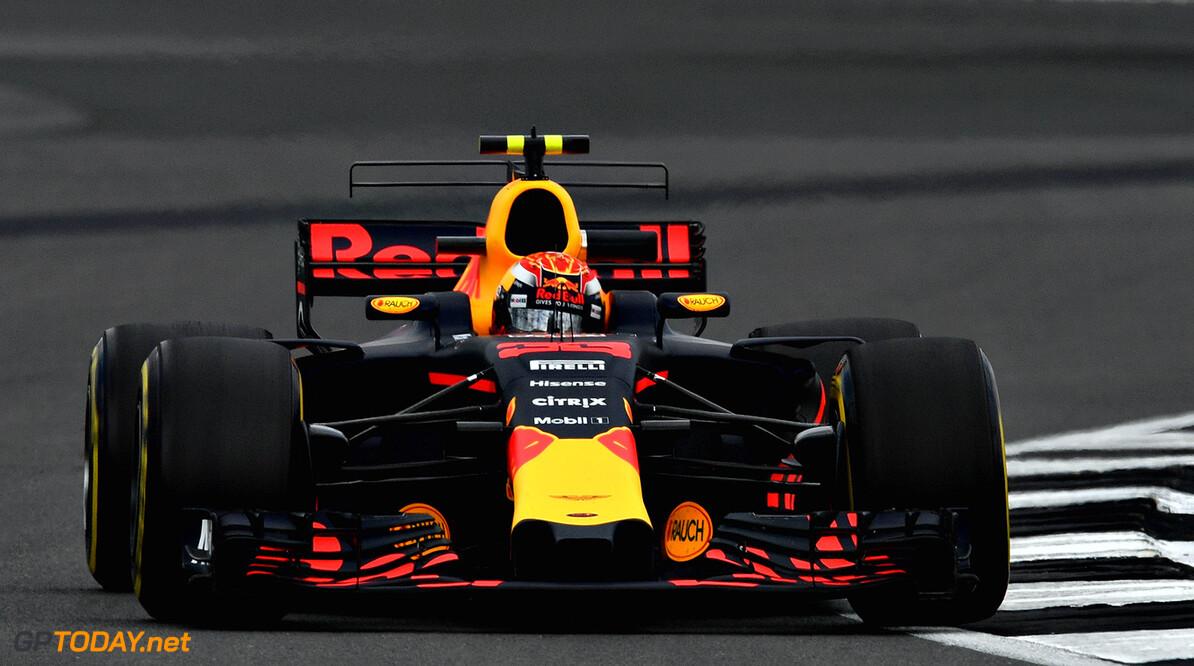 Verstappen test volgende week voor Red Bull in Hongarije