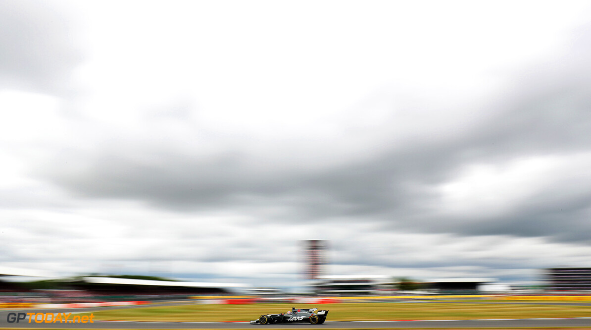Silverstone, Northamptonshire, UK.  Sunday 16 July 2017. World Copyright: LAT Images  ref: Digital Image MALK7632      f1, formula 1, formula one, gp,  ts-live,,,,,,,