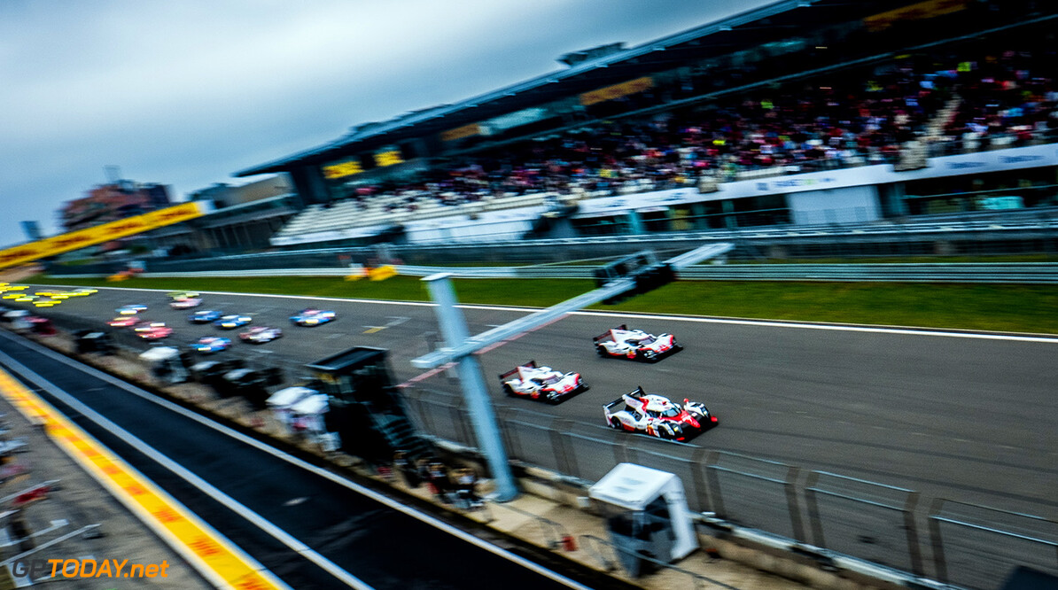JRADRENAL-22781.jpg RACE START,  WEC 6 Hours of Nurburgring - Nurburgring - Nurburg - Germany  RACE START,  WEC 6 Hours of Nurburgring - Nurburgring - Nurburg - Germany  John Rourke Nurburg Germany  Adrenal Media WEC 6 Hours of Nurburgring - Nurburgring - Nurburg - Germany