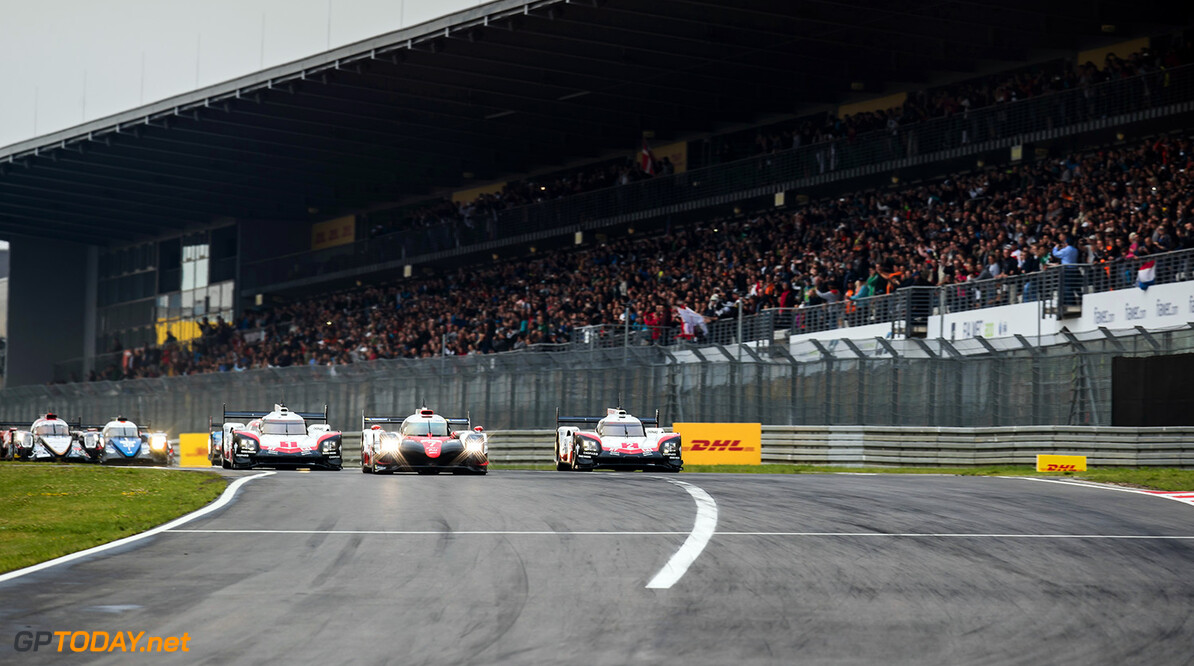 MLX27497.jpg Start - WEC 6 Hours of Nurburgring - Nurburgring - Nurburg - Germany  Start - WEC 6 Hours of Nurburgring - Nurburgring - Nurburg - Germany  Marcel Langer Nurburg Germany  Adrenal Media WEC 6 Hours of Nurburgring - Nurburgring - Nurburg - Germany