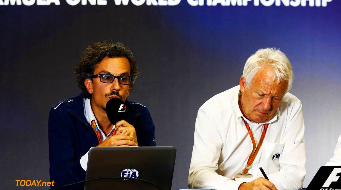 Rechterhand van Charlie Whiting verruilt FIA voor Ferrari