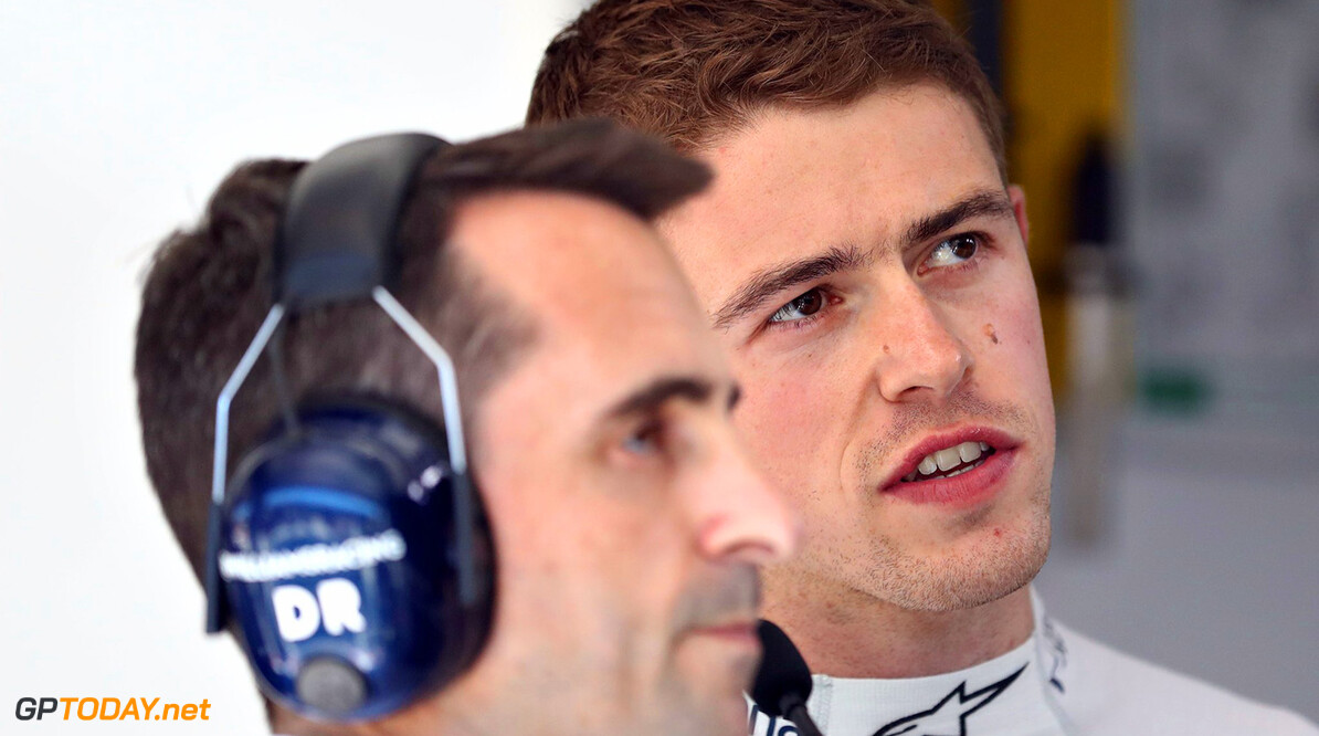 Paul di Resta set to make Le Mans debut with United Autosports