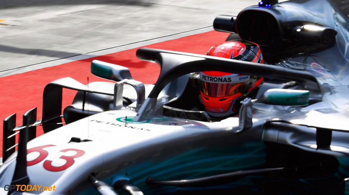 Dochteronderneming Nedschroef levert 'halo' voor F1
