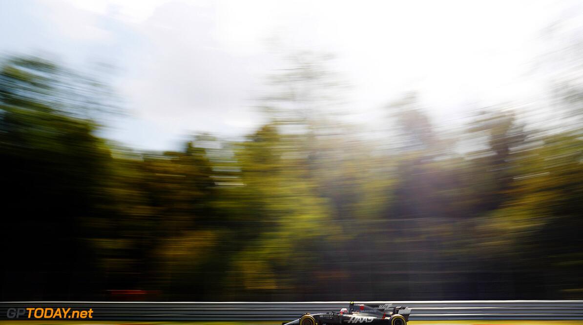 Autodromo Nazionale di Monza, Italy. Friday 01 September 2017. World Copyright: Glenn Dunbar/LAT Images  ref: Digital Image _X4I8619  Glenn Dunbar    f1, formula 1, formula one,  ts-live,,,,,,,