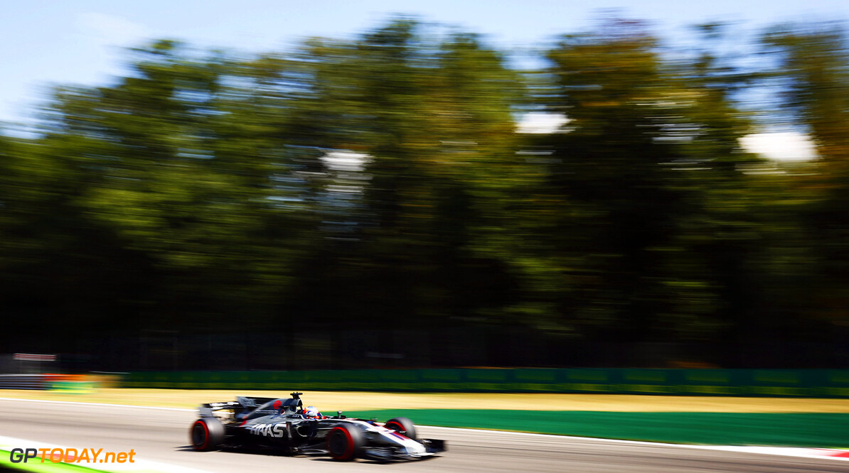 Autodromo Nazionale di Monza, Italy. Friday 01 September 2017. World Copyright: Andy Hone/LAT Images  ref: Digital Image _ONZ1340      f1, formula 1, formula one,  ts-live,,,,,,,