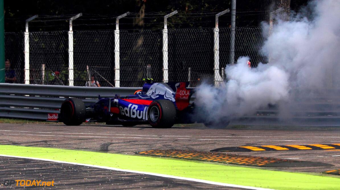Renault geeft toe dat ontwikkeling 'te agressief' was