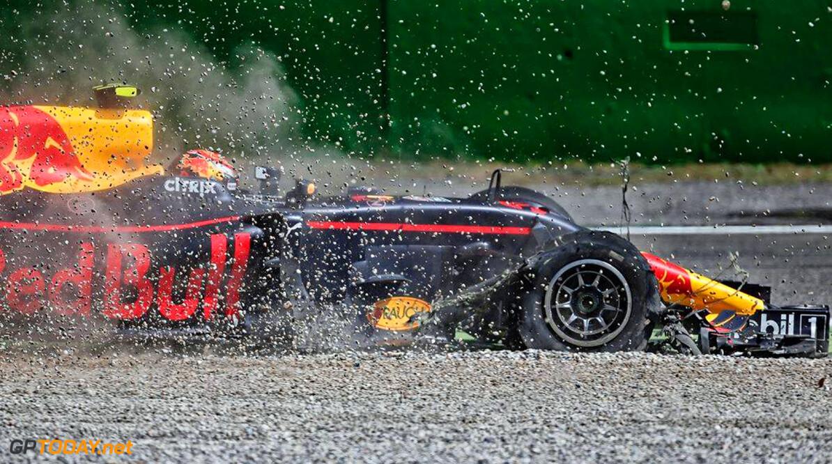 <strong>Terugblik op 2017:</strong> De Grand Prix van Italië