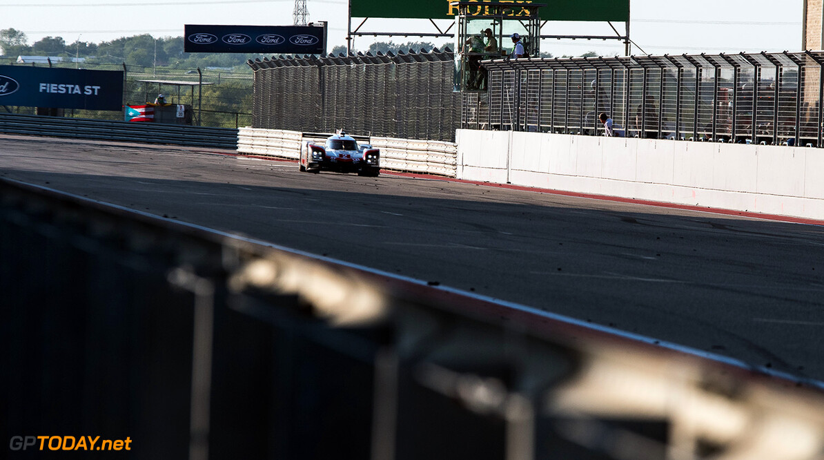 MH-6217.jpg #2 PORSCHE TEAM / DEU / Porsche 919 Hybrid - Hybrid -takes the chequered flag at the  WEC 6 Hours of Circuit of the Americas - Circuit of the Americas - Austin - United States of America #2 PORSCHE TEAM / DEU / Porsche 919 Hybrid - Hybrid -takes the chequered flag at the  WEC 6 Hours of Circuit of the Americas - Circuit of the Americas - Austin - United States of America Marius Hecker Austin United States of America  Adrenal Media WEC 6 Hours of Circuit of the Americas - Circuit of the Americas